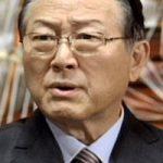 キム・ソンウォン