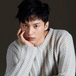 ユン・ソヌ