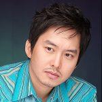 ユン・ギウォン