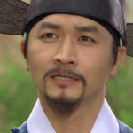 チョン・ジェゴン